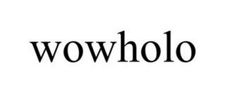 WOWHOLO