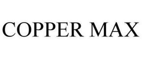 COPPER MAX