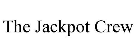 THE JACKPOT CREW