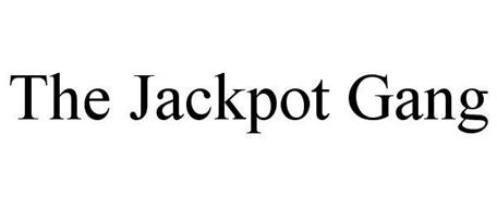 THE JACKPOT GANG