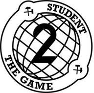STUDENT 02 THE GAME