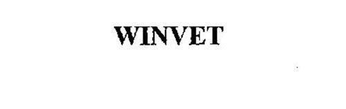 WINVET