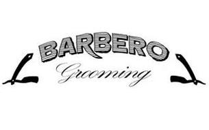 BARBERO GROOMING