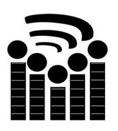 1 BIG WEB Design Firm, LLC