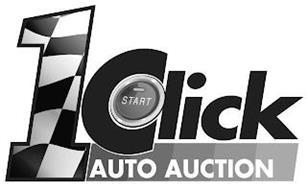 1 CLICK AUTO AUCTION START