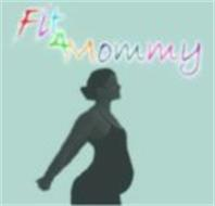 FIT 4 MOMMY