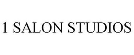 1 SALON STUDIOS