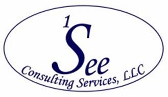 1SEE CONSULTING SERVICES, LLC
