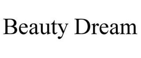 BEAUTY DREAM