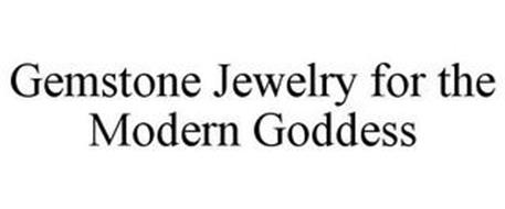 GEMSTONE JEWELRY FOR THE MODERN GODDESS