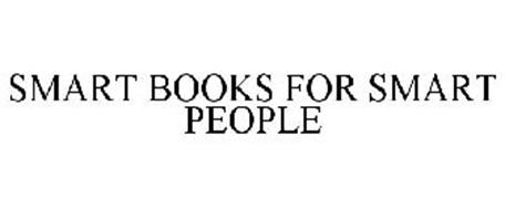 SMART BOOKS FOR SMART PEOPLE