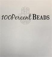 100 PERCENT BEADS
