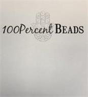 100PERCENT BEADS