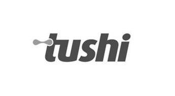 TUSHI