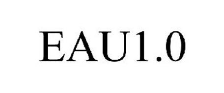 EAU1.0