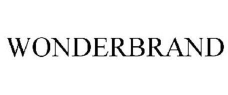 WONDERBRAND