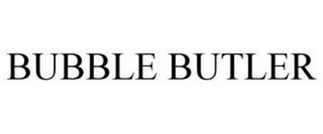 BUBBLE BUTLER