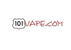 101 VAPE.COM