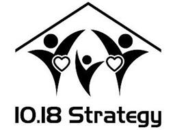 10.18 STRATEGY