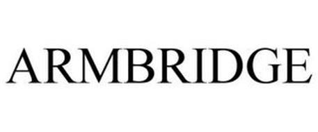 ARMBRIDGE