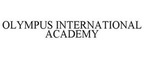 OLYMPUS INTERNATIONAL ACADEMY