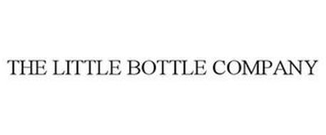THE LITTLE BOTTLE COMPANY