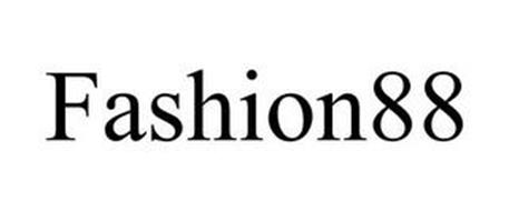 FASHION88