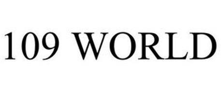 109 WORLD