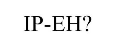 IP-EH?