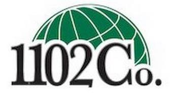 1102CO.