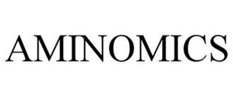 AMINOMICS