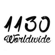 1130 WORLDWIDE