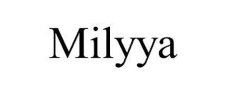 MILYYA