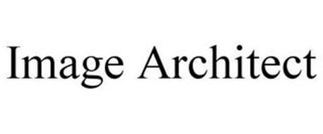 IMAGE ARCHITECT