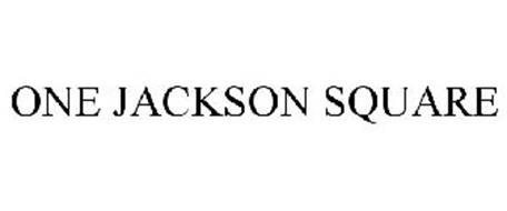 ONE JACKSON SQUARE