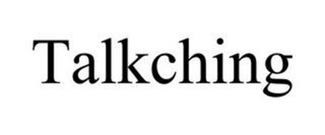 TALKCHING
