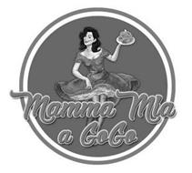 MAMMA MIA A GOGO