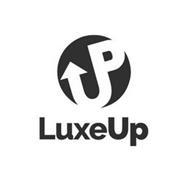 UP LUXEUP