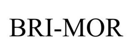 BRI-MOR