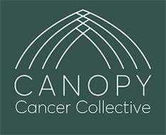CANOPY CANCER COLLECTIVE