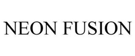 NEON FUSION