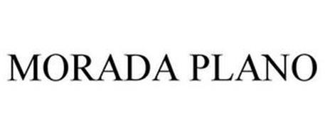 MORADA PLANO