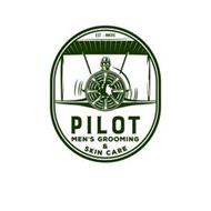 EST - MMXVI PILOT MEN'S GROOMING & SKINCARE