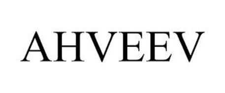 AHVEEV