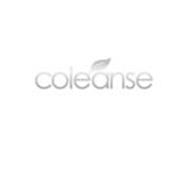 COLEANSE