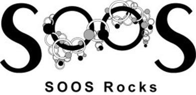 SOOS SOOS ROCKS