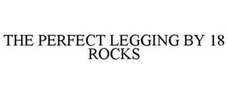 THE PERFECT LEGGING BY 18 ROCKS