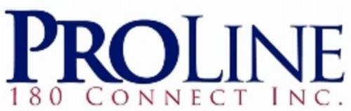 PROLINE 180 CONNECT INC.