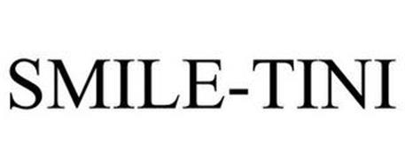 SMILE-TINI
