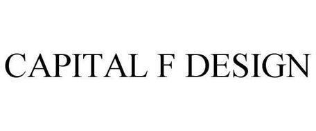 CAPITAL F DESIGN